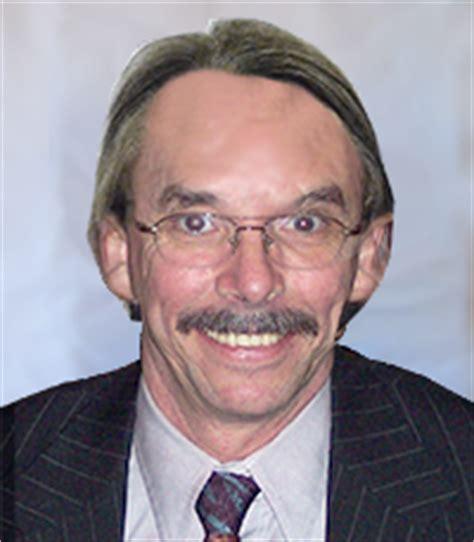 Doug Hansen