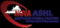 NOVA-ASHI